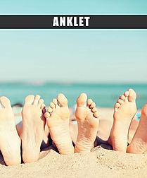 ANKLET.jpg