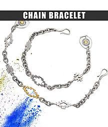 chain-bress.jpg