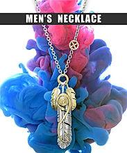men's-necklace.jpg