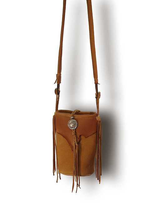 Cylinder Bag(Short)