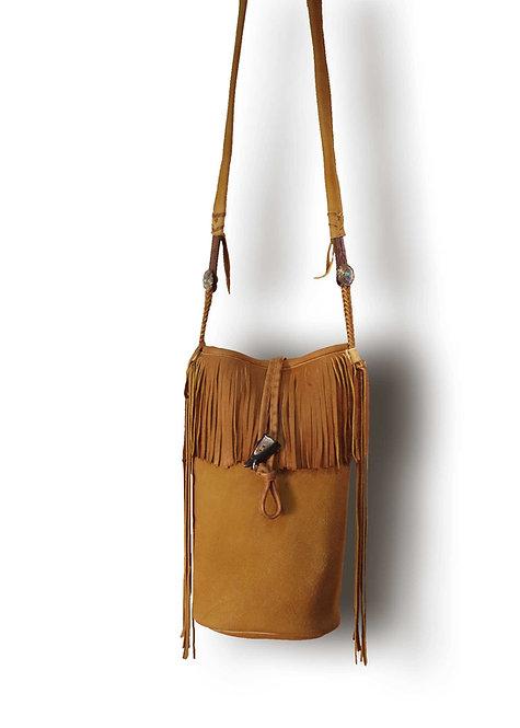Cylinder Bag (Long)