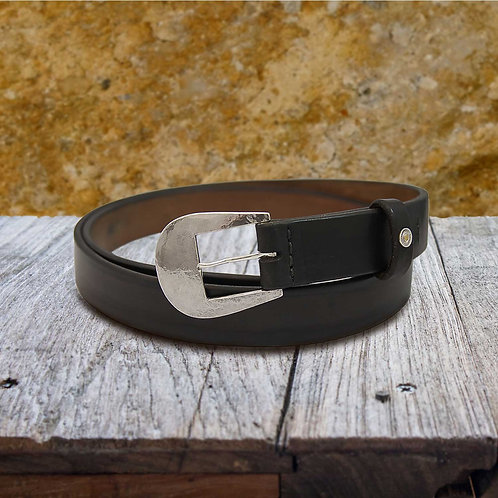 Hammer Touch Buckle