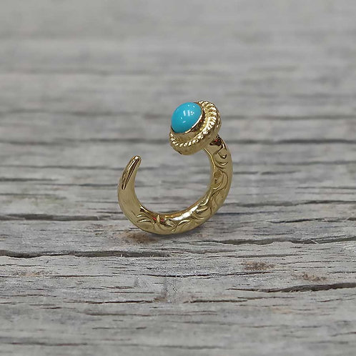 3mm STONE (ALL K18)