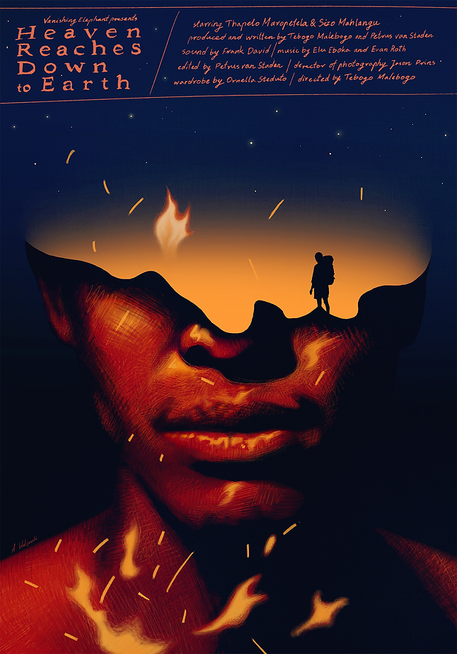 HRDTE Poster (WEB).png