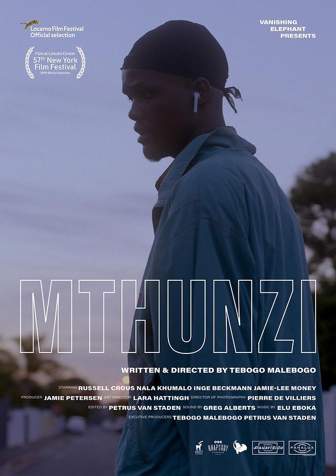 Mthunzi-Poster-(A2)-(Option-1).png