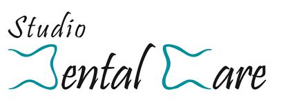 Studio Dental Care