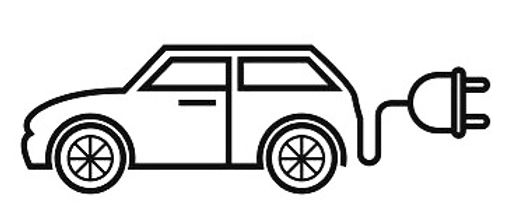 15%2520Electric%2520Car%2520Icons_edited