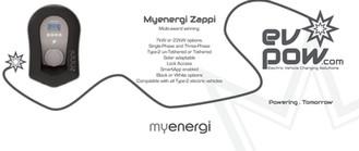 Myenergi%20Zappi_edited.jpg