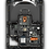 Thumbnail: Andersen A2 - Accoya Wood / 7kW / 22kW / Type-2 EV Charger