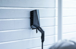 Easee-Home-Charger-Black.jpg