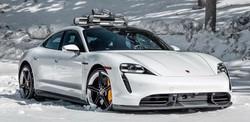 Porsche-1.jpg