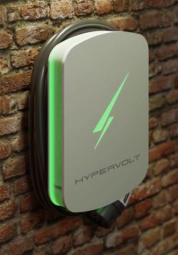 4K Lighter Green Side Hypervolt Home Charger.png