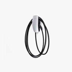 Tesla-wall-charger-2.jpg