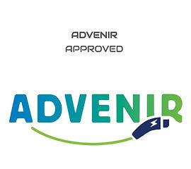 Advenir%20Approved_edited.jpg