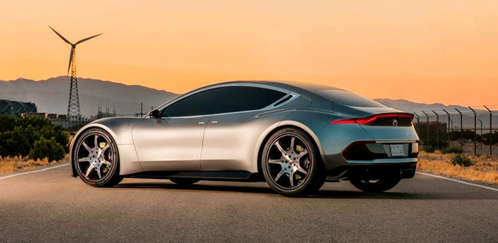 fisker%20patents%20car%20battery%20with%20500%20mile%20range%20that%20can%20be%20charged%20in%20one%
