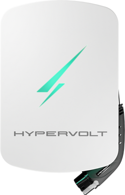 Home-Charger_GReen_2 (2).png