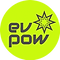 Logo-neon%20green%20circle_edited.png