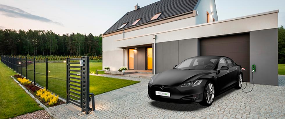 WallpodEV_Homesmart_TeslaBanner-original