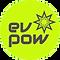 EV-POW%20Logo_edited.png