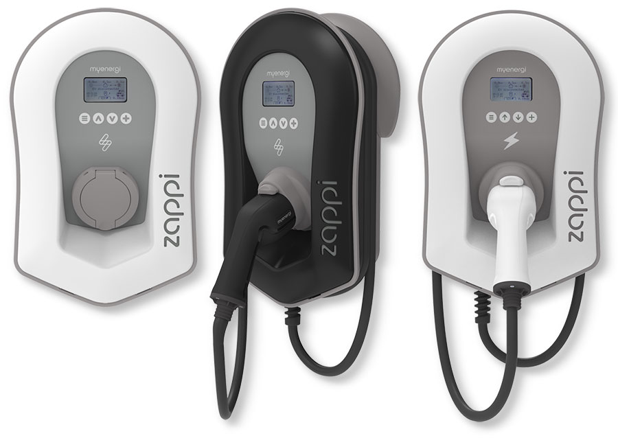 Zappi-Home-Car-Chargers.jpg