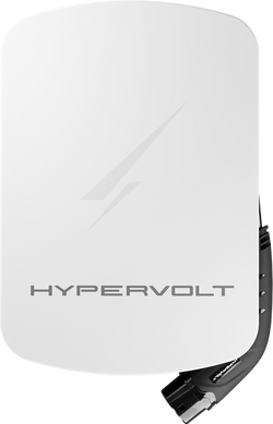 Home-Charger_Off_2 (1).png