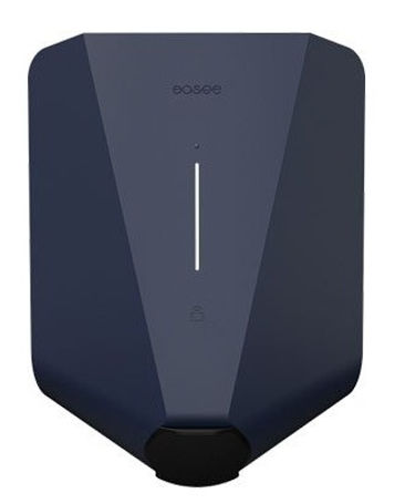Easee-Home-Charger-DarkBlue_edited.jpg