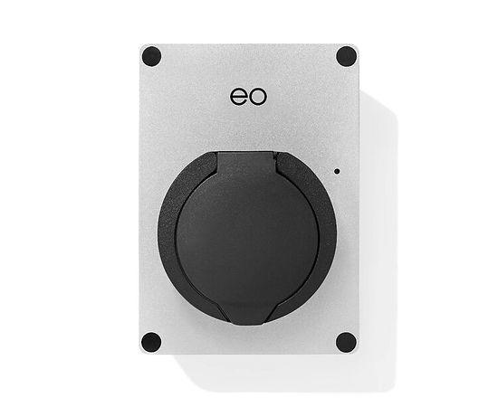 EO+Mini+&+EO+Mini+Pro-02.jpg