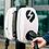 Thumbnail: EO Basic / 3.6kW / 7.2kW / 11kW / 22kW / Type-2 EV Charger