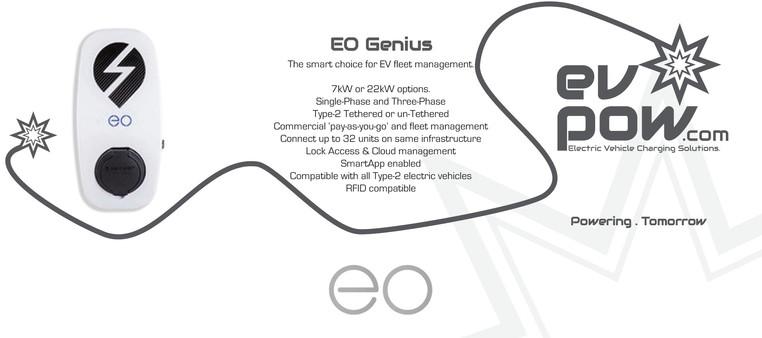 EO%20Genius_edited.jpg