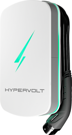 Home-Charger_GReen_1.png
