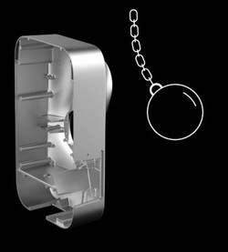 INCH-durability-2-450x500.jpg