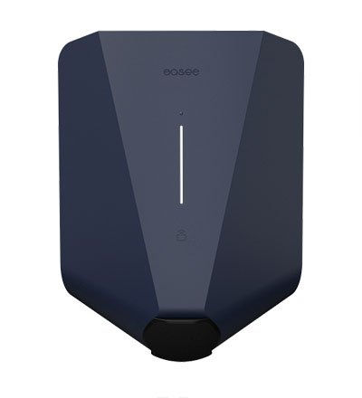 Easee-Home-Charger-DarkBlue.jpg