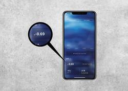 Ohme-Smart-App.jpg