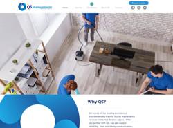 Corporative Web Design