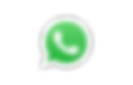 whatsapp-contacto.png
