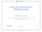 הסמכה לקידום ברשת החיפוש של גוגל