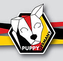Puppy Germany