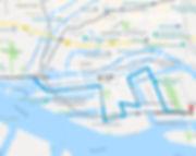 U_Baumwall_-_Hafencity_Universität_Busli