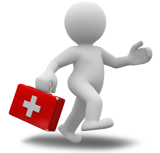 kisspng-first-aid-supplies-occupational-