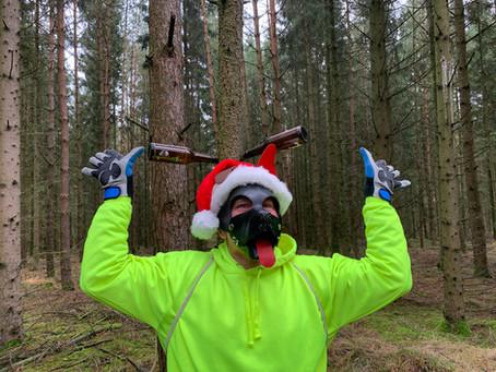Advent Adventures zu Weihnachten 2020