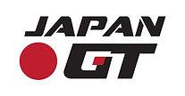 JapanGT_Logo.jpg