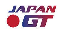 JapanGT_Logo (grdnt).jpg