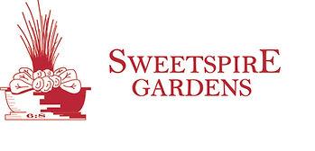 Sweetspire Gardens Birmingham Hoover