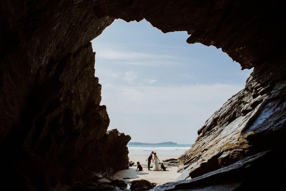 Best-Wedding-Photography-Cornwall-31.jpg