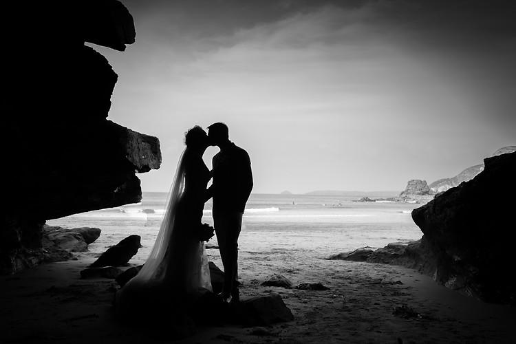 Best-Cornwall-Wedding-Photography-081.jp