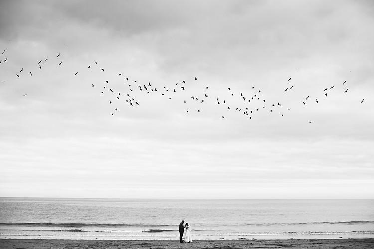 Best-Cornwall-Wedding-Photography-073.jp