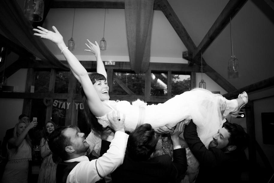 Best-Wedding-Photographer-Cornwall-047.j