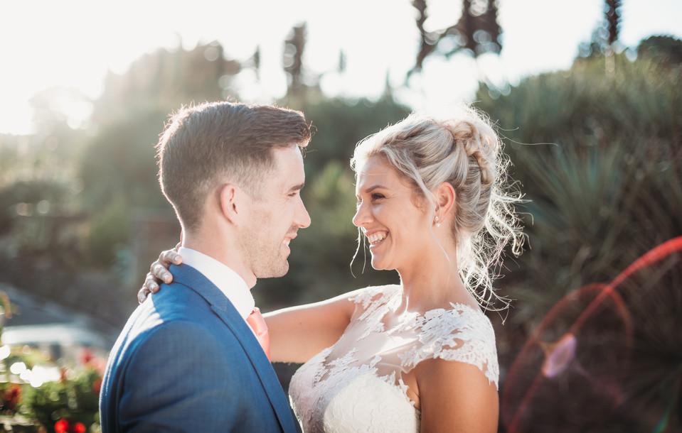 Cornwall-Wedding-Photography-Ashley-Hamp