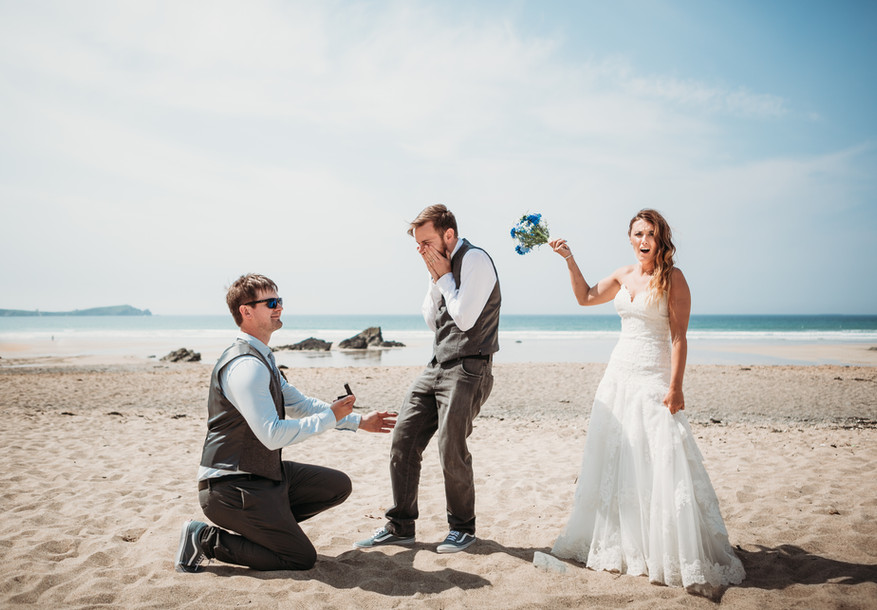 Best-Wedding-Photography-Cornwall-45.jpg
