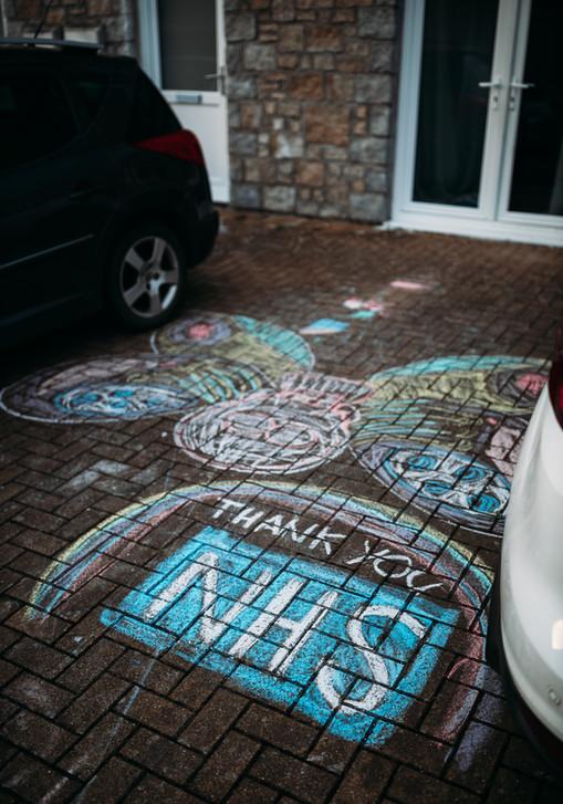 NHS Murial